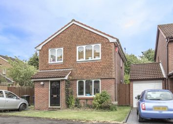 Thumbnail 4 bed property to rent in Daylesford Drive, Castle Dene, Newcastle Upon Tyne