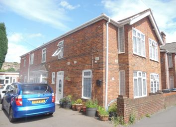 Thumbnail 1 bed terraced house to rent in Green Street, High Wycombe