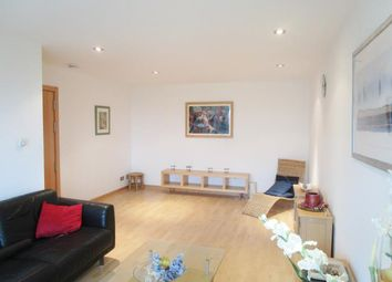 Thumbnail 2 bed flat to rent in Western Harbour Way, Newhaven, Edinburgh