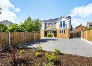 Thumbnail 3 bedroom property for sale in 382 Rayleigh Road, Leigh-On-Sea, Essex