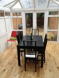 Thumbnail 4 bed terraced house to rent in Chambord Street, London