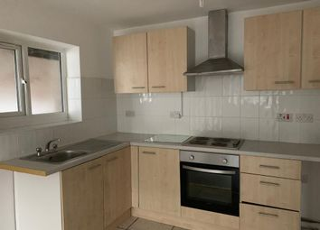 Thumbnail 1 bed flat to rent in Fountain Lane, Frodsham