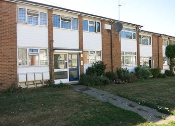 1 bed flat to rent in St Johns Road, Dorking RH4