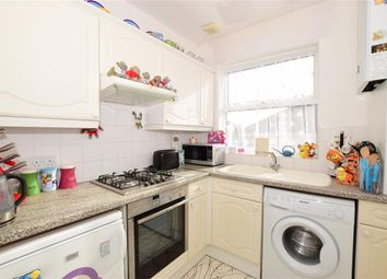 Thumbnail 1 bedroom flat for sale in Atherley Road, Shanklin, Isle Of Wight