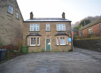 Thumbnail 4 bed detached house to rent in Dale Road, Matlock Bath, Matlock, Derbyshire