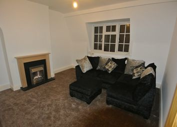 3 bed flat for sale in Evans Road, London SE6