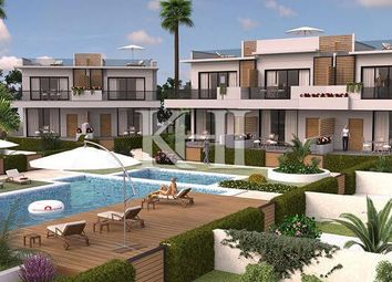 Thumbnail 3 bed duplex for sale in Don Pepa, Ciudad Quesada, Rojales, Alicante, Valencia, Spain