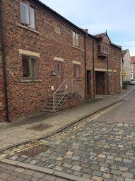 Thumbnail 1 bed flat to rent in Atlas Wynd, Yarm