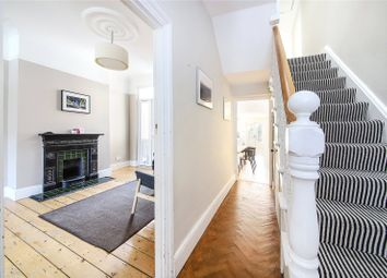 4 bed semi-detached house for sale in Nadine Street, Charlton SE7