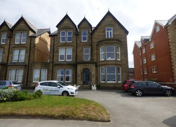 Thumbnail 2 bed flat for sale in 42-44 North Promenade, Lytham St Annes