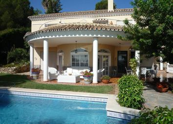Thumbnail 5 bed villa for sale in Torrenueva, Mijas Costa, Mijas, Málaga, Andalusia, Spain