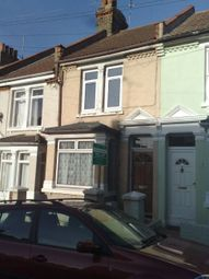 1 bed flat to rent in Foord Street, Rochester ME1