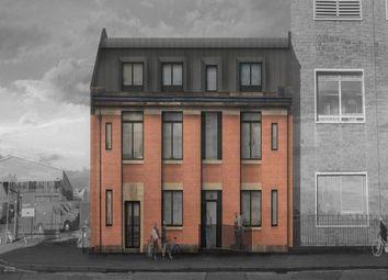 Thumbnail 1 bedroom flat to rent in Russell Road, Roseburn, Edinburgh