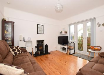 3 bed detached house for sale in Clifton Street, Margate, Kent CT9