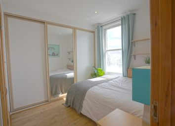 Thumbnail 3 bed shared accommodation to rent in Battersea Park Road, London