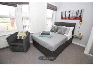 Room to rent in Euclid Street, Swindon SN1
