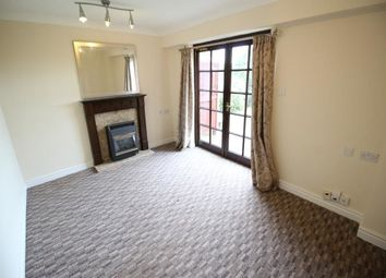 Thumbnail 2 bed semi-detached house to rent in Butterworth Close, Wesham, Preston