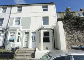 3 bed property to rent in Heathfield Avenue, Dover CT16