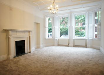 Thumbnail 2 bed flat to rent in Thirleby Road, London