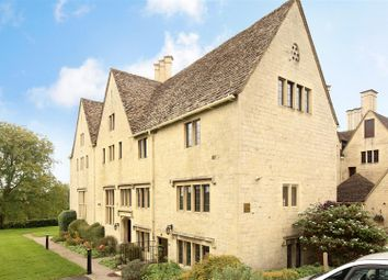 Thumbnail 2 bed semi-detached house for sale in Gyde Road, Painswick, Stroud