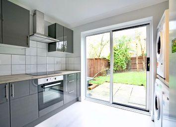 Thumbnail Room to rent in Snowdonia Way, Hinchingbrooke Park, Huntingdon