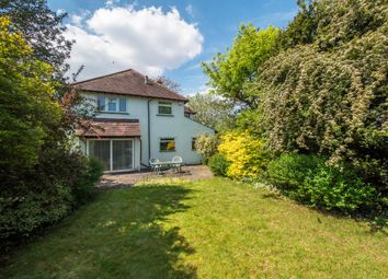4 bed detached house for sale in Buckingham Way, Wallington SM6