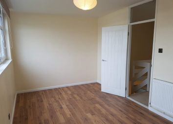 Thumbnail 4 bed flat to rent in Chart Street, London