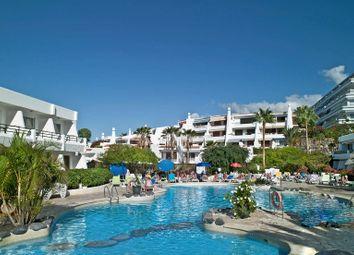 Thumbnail 1 bed apartment for sale in Panorama, Tenerife, Canary Islands, Spain