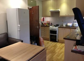 Thumbnail 5 bedroom terraced house to rent in Metchley Drive, Harbourne, Birmingham