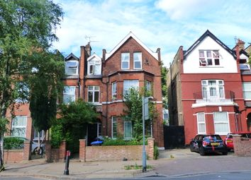 Thumbnail 2 bedroom flat to rent in Park Avenue, Willesden, London
