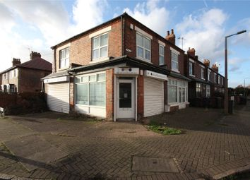 Thumbnail Property for sale in Trafalgar Road, Beeston, Nottingham