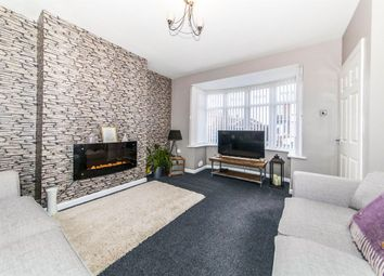 3 bed semi-detached house for sale in Kyle Avenue, Hartlepool TS25
