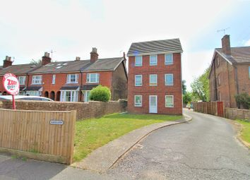 Thumbnail 1 bed flat for sale in Station Road, Horsham, West Sussex.