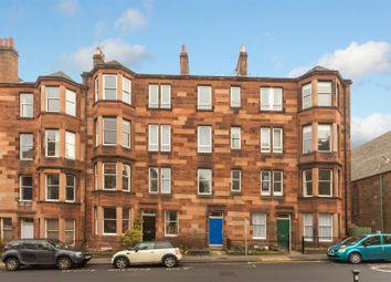Thumbnail 1 bed flat for sale in Montpelier Park, Morningside, Edinburgh