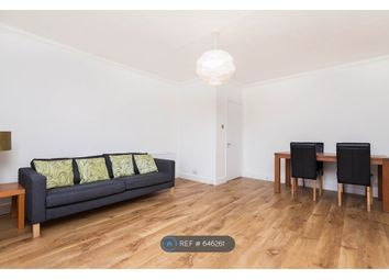 Thumbnail 2 bed flat to rent in Mowbray Road, Kilburn