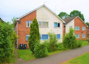 2 bed maisonette to rent in West Heath Road, Northfield, Birmingham B31