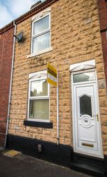 Thumbnail 2 bed terraced house to rent in 88 Apley Road, Doncaster, South Yorkshire