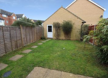 3 bed detached house to rent in Birch Road, Canterbury CT1