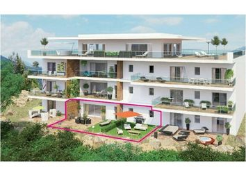 Thumbnail 2 bed apartment for sale in 20137, Porto-Vecchio, Fr
