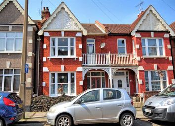Thumbnail 4 bed property for sale in Glenwood Avenue, Westcliff-On-Sea, Essex