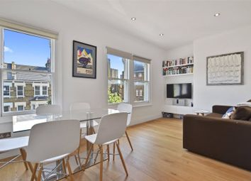 Croxley Road, Maida Vale, London W9. 1 bed flat