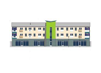 Thumbnail Retail premises to let in Unit 6, CM8, Warwick Avenue, Broughton Gate, Milton Keynes, Buckinghamshire