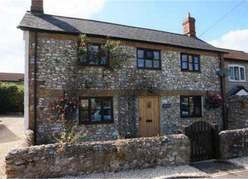 Thumbnail 3 bed cottage for sale in Goose Lane, Horton, Somerset
