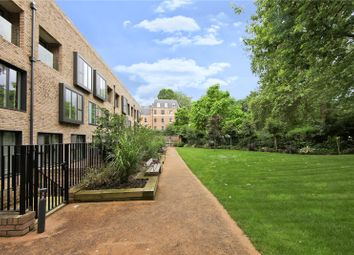 Thumbnail 1 bed flat for sale in Beckett House, Westking Place, London