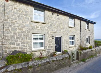 2 bed cottage for sale in Harmony Place, Mabe Burnthouse TR10