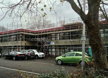 Thumbnail Office to let in Ascot Court, White Horse Business Park, Trowbridge