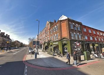 Thumbnail Property for sale in Holloway Road, Islington, London