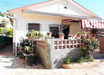 Thumbnail 4 bed country house for sale in Les Amériques, Canyelles, Spain