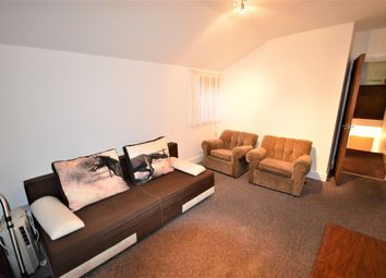 Thumbnail 2 bed flat to rent in Etherley Road, London