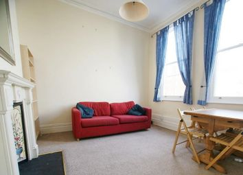 Thumbnail 1 bed flat to rent in Tasso Road, London, London